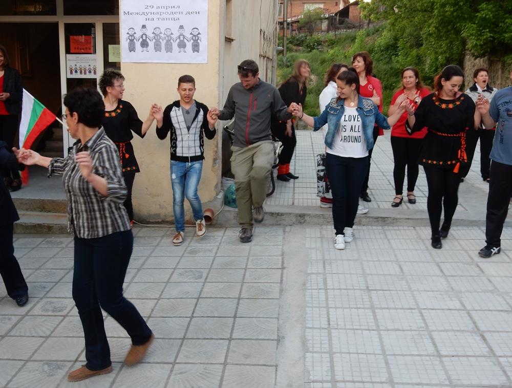 haskovo-dancing-3