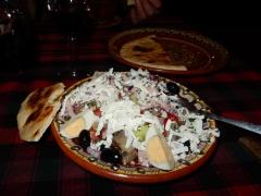 essen-schopska-salat