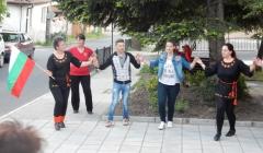 haskovo-dancing-2