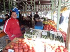 pazartschik-market-1