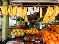 pazartschik-market-2