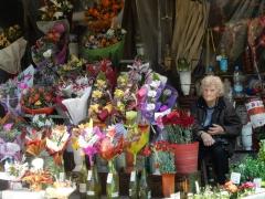 pazartschik-market-3