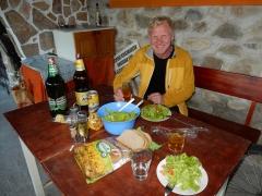 unser-salat-in-malko-belovo
