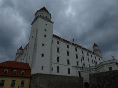 schloss-bratislava