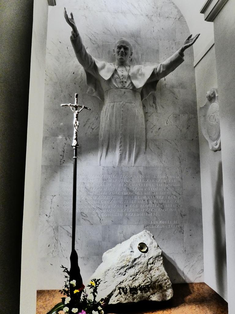 papst-johannes-paul-2-war-ein-pole