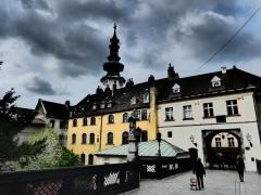 bratislava-altstadt