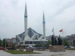moderne-moschee