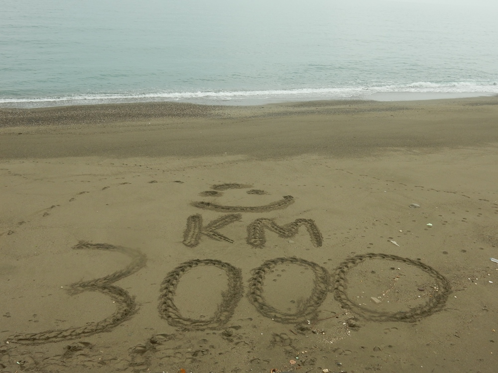 3000-km-2