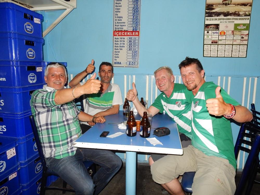 wir-sind-fans-von-bursaspor-1