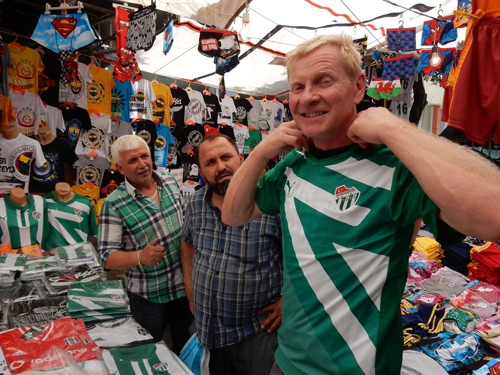 wir-sind-fans-von-bursaspor-2