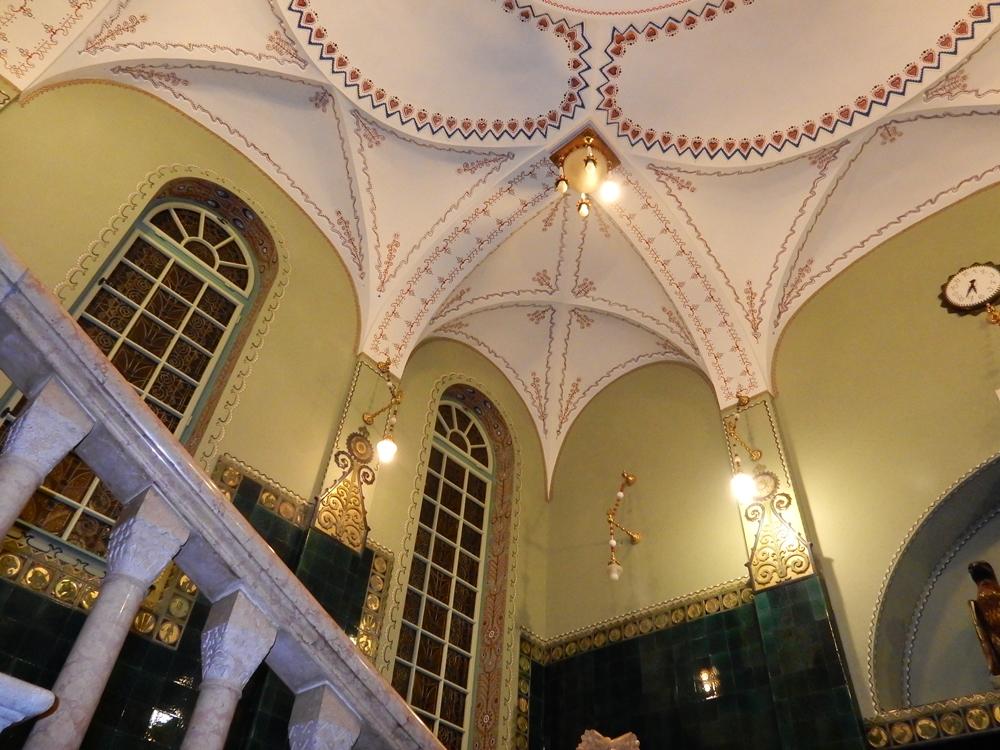 subotica-rathaus-2