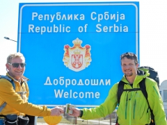grenze-zu-serbien-2