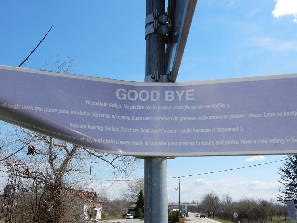 goodbye-serbia