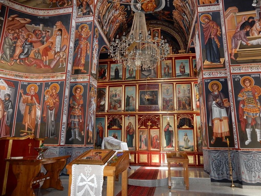 orthodoxe-kirche