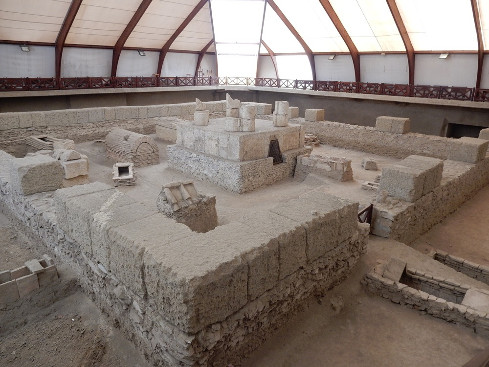roemischer-tempel-in-viminacium