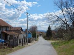 in-vinci-serbien