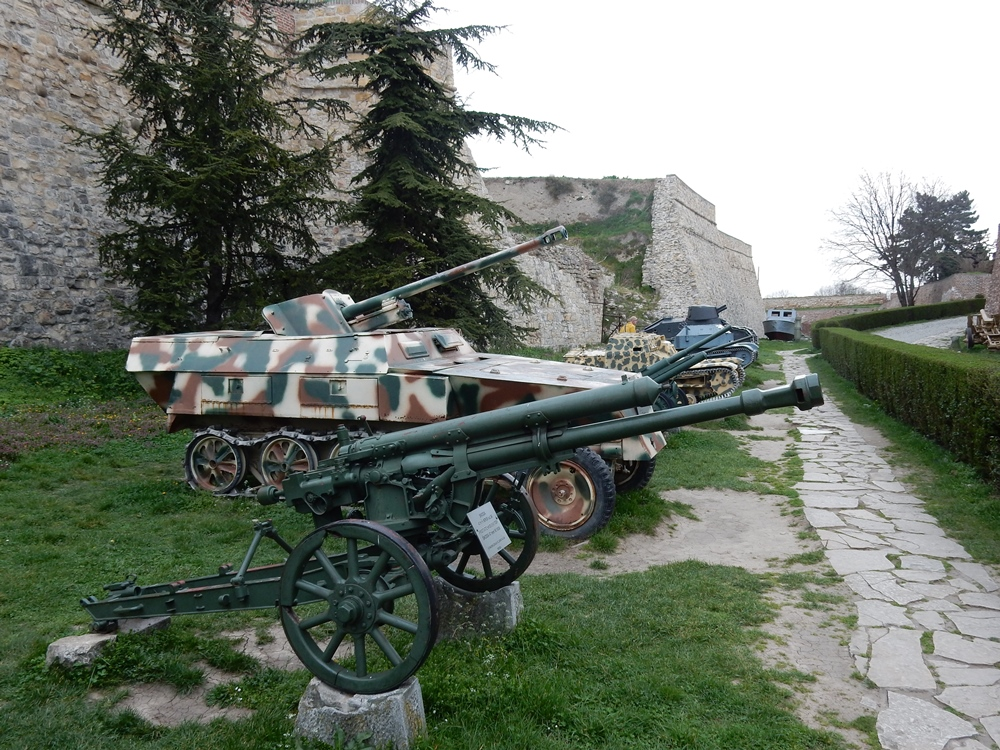 belgrad-festung-2
