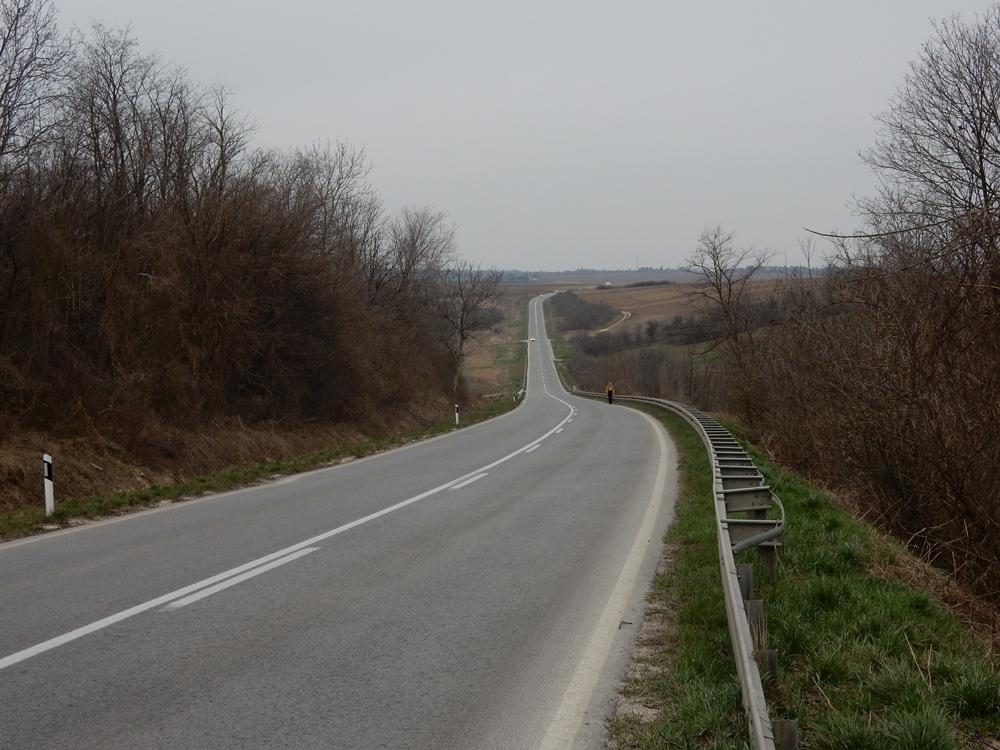 entlang-der-schnellstrasse-1