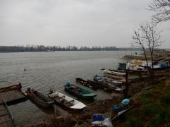 belgrad-an-der-donau