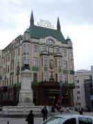 belgrad-hotel-moskau