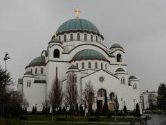 belgrad-kathedrale-st-sava