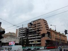 belgrad-nato-bombing-1