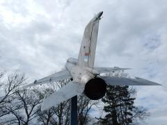 kampfjet-2