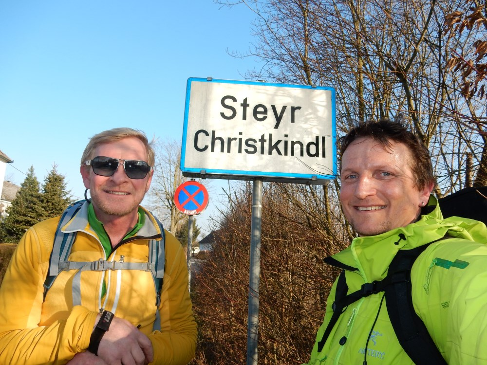 Ankunft in Steyr Christkindl.jpg