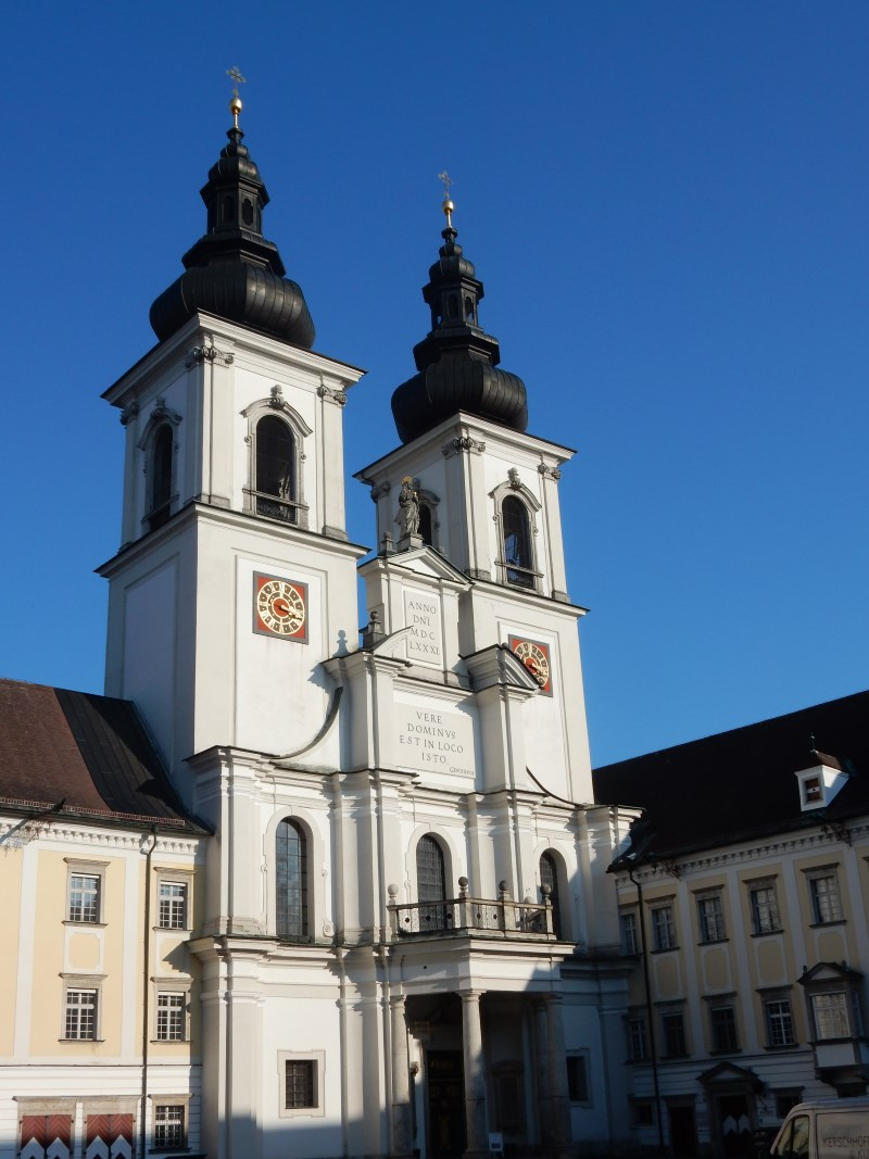 Stift Kremsmünster.jpg