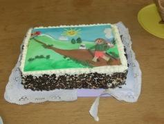 eine Torte für die Wanderer 2.jpg