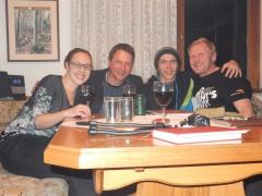 mit Andrea und Flo vom RTV.jpg