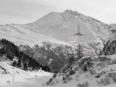 Im Tirol