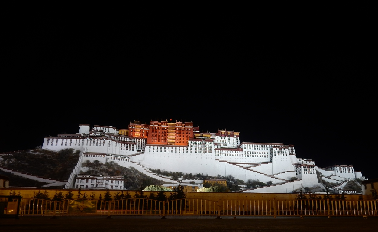 potala-palast-by-night-1