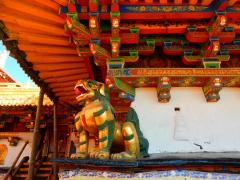 jokhang-tempel-4