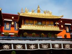 jokhang-tempel-1