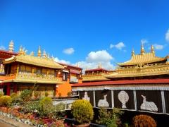 jokhang-tempel-2