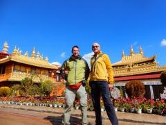 jokhang-tempel-3