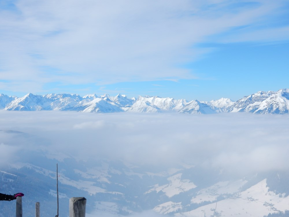 Alpbach