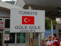 good-bye-turkye
