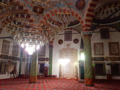 in-der-moschee-in-trabzon