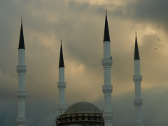 moschee-in-arakli