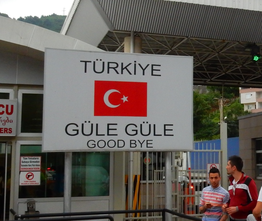 good-bye-turkye
