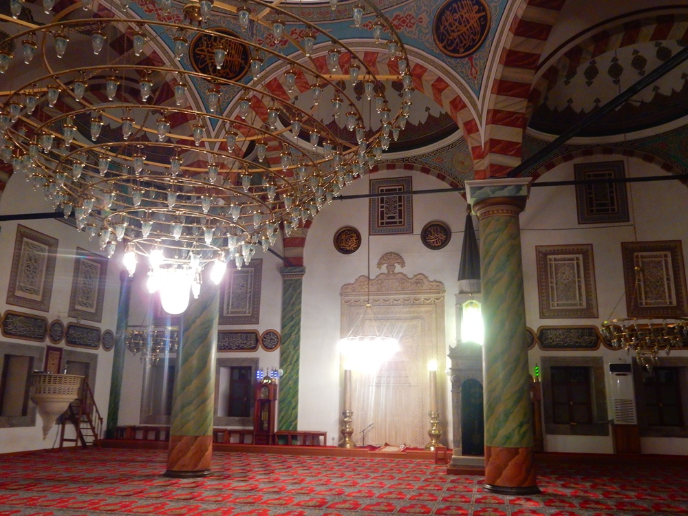 in-der-moschee-in-trabzon