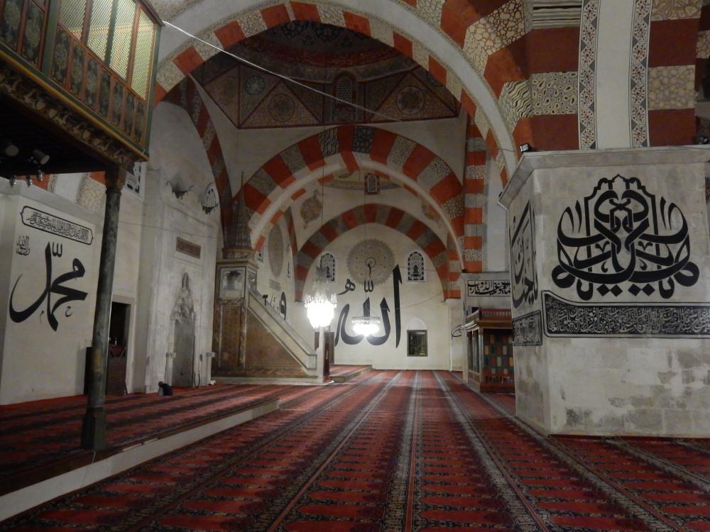 09edirne-alte-moschee