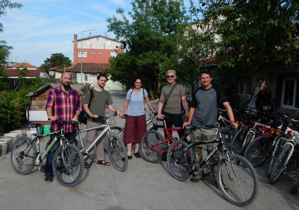 11edirne-bikeausflug