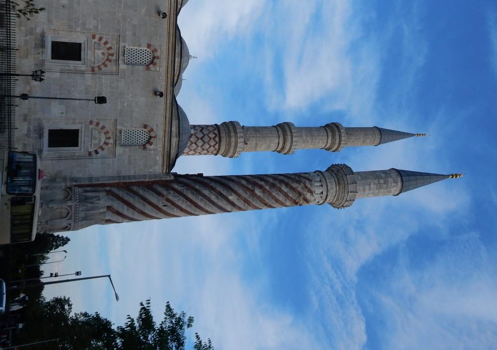 13edirne-moschee