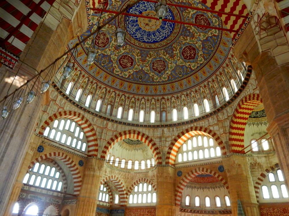 21edirne-selimye-moschee-3