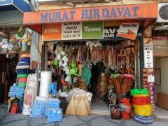 15edirne-pazar-hier-gibts-alles