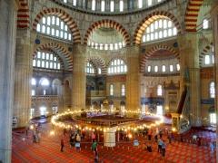 20edirne-selimye-moschee-2