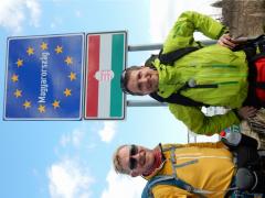 grenze-ungarn-3